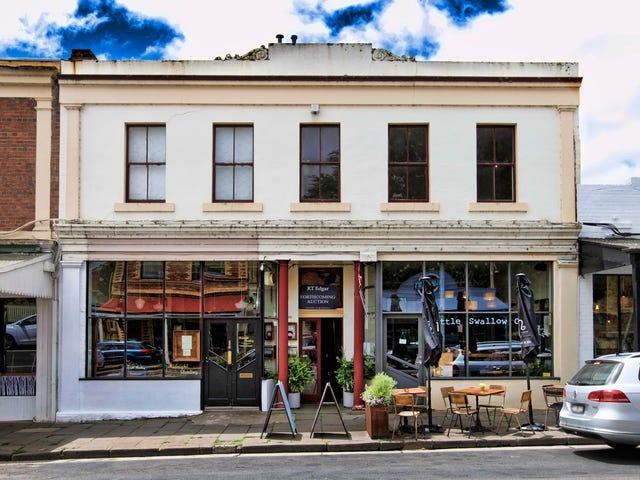 58-60 Piper Street, Kyneton, Vic 3444