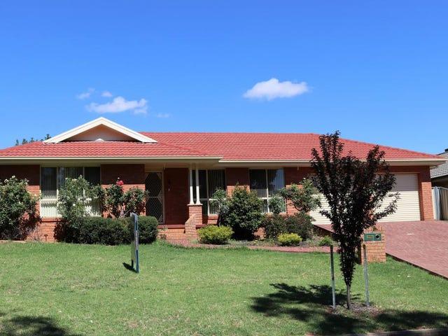 35 Petticoat Lane, Young, NSW 2594