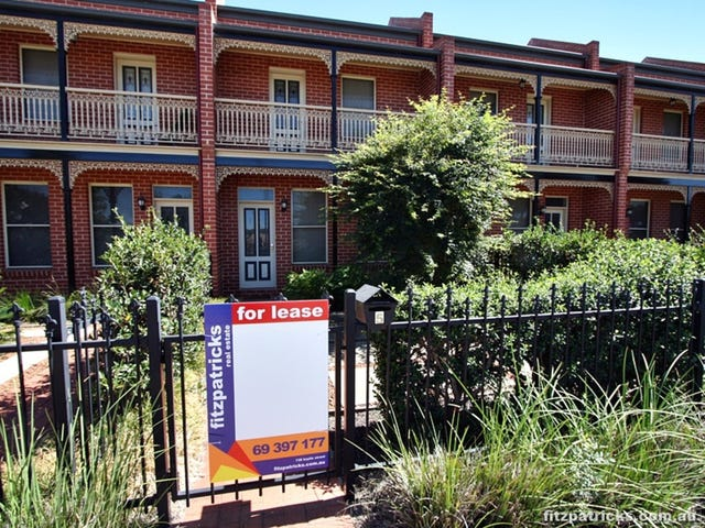 2/233 Kincaid Street, Wagga Wagga, NSW 2650