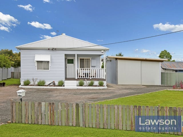 41 Alton Road, Cooranbong, NSW 2265