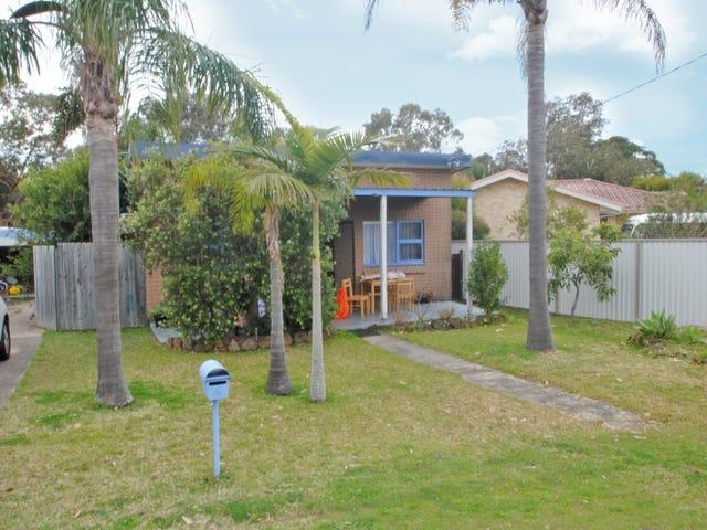 29  Delia Avenue, Budgewoi, NSW 2262