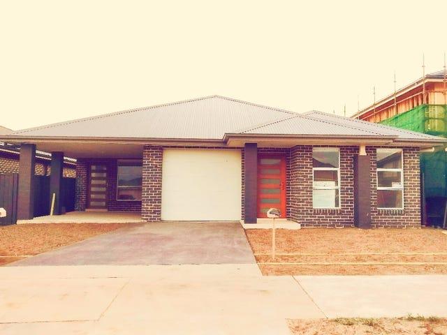 45a Pozier Road, Edmondson Park, NSW 2174