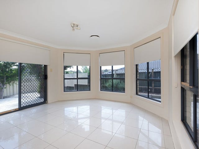 6 Buttercup Place, Mount Annan, NSW 2567