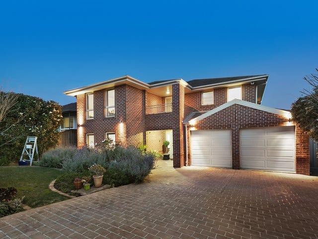 41 Boyce Street, Ryde, NSW 2112