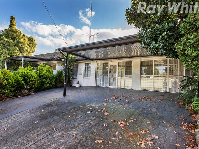 959 Burwood Highway, Ferntree Gully, Vic 3156