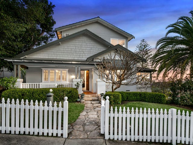1 Holden Street, Northwood, NSW 2066