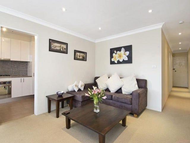 5/13-15 Boronia Street, Dee Why, NSW 2099