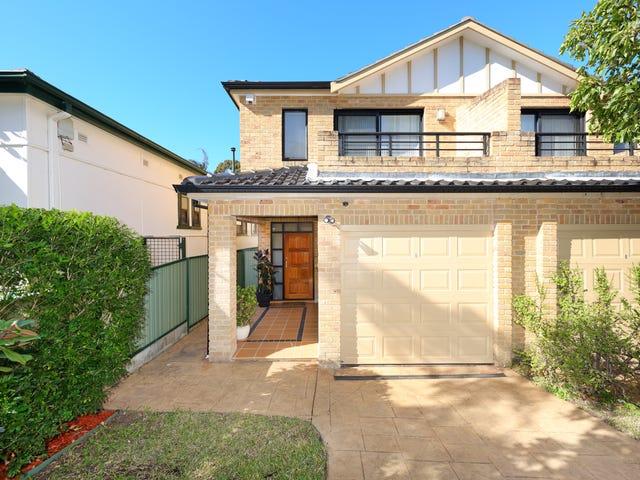 23 Universal Street, Mortdale, NSW 2223