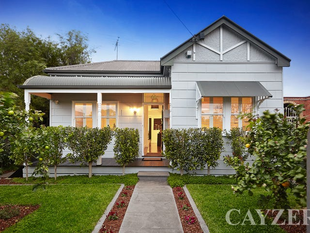 96 Pickles Street, South Melbourne, Vic 3205