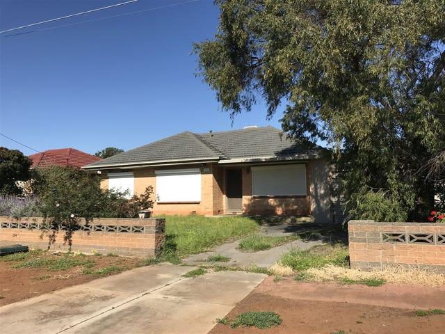 13 Lincoln Road, Paradise, SA 5075
