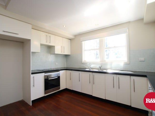 82 Monfarville Street, St Marys, NSW 2760