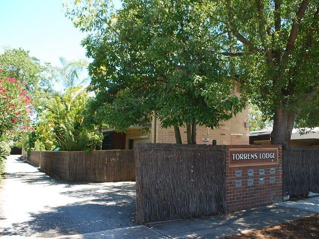 4/4 Torrens Avenue, Lockleys, SA 5032