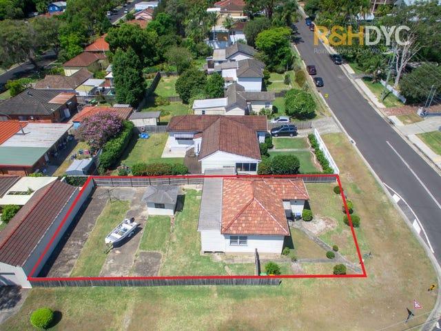 89 Wyadra Avenue, North Manly, NSW 2100