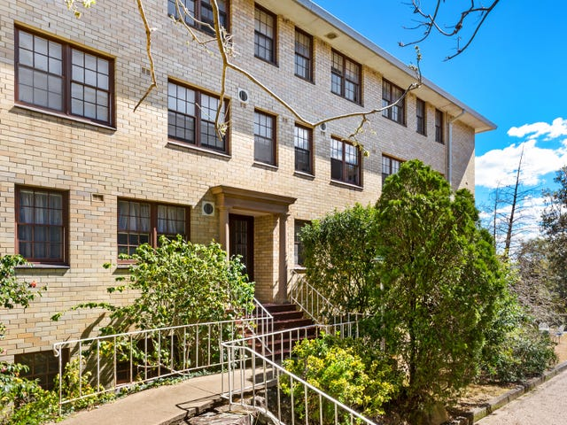 34/234 Pacific Highway, Lindfield, NSW 2070