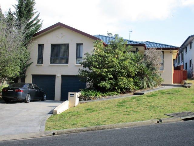 7 Stanton Drive, Ulladulla, NSW 2539