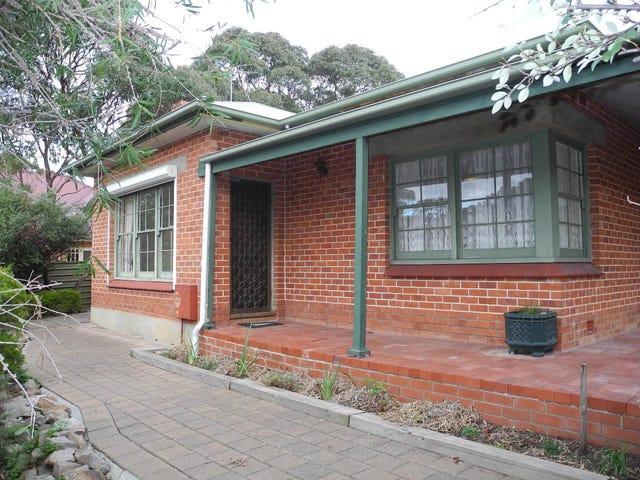 1 Wilpena Street, Eden Hills, SA 5050