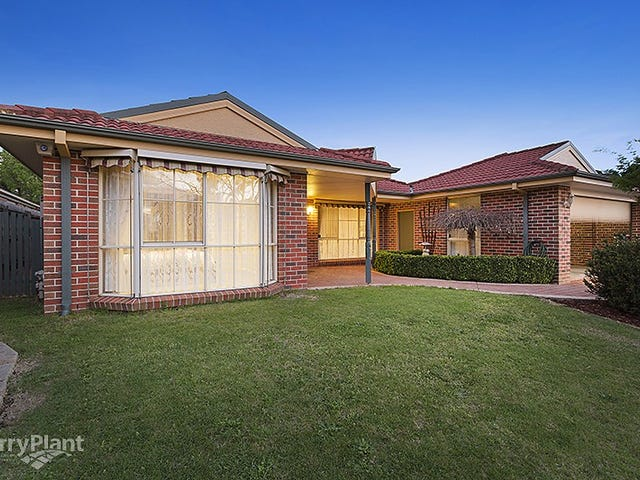 6 Wintersun Road, Berwick, Vic 3806