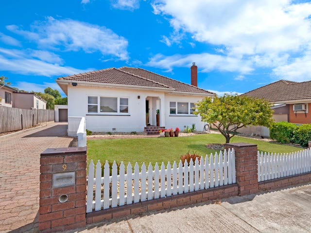 9 Lennon Avenue, Warrnambool, Vic 3280