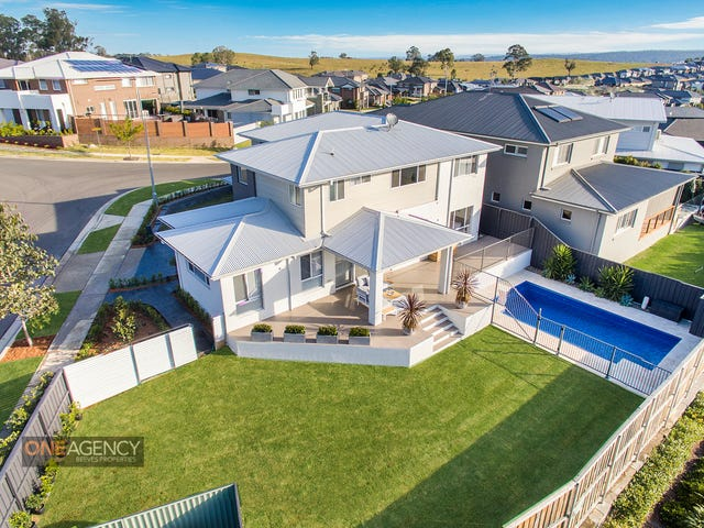 28 Highdale Terrace, Glenmore Park, NSW 2745