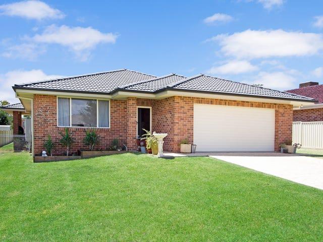 21 Karenvar Avenue, Tamworth, NSW 2340
