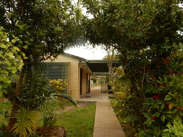 2/9 Kalanda Court, Dicky Beach, Qld 4551