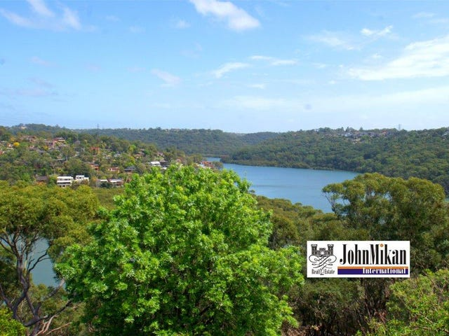 123A Woronora Crescent, Como, NSW 2226