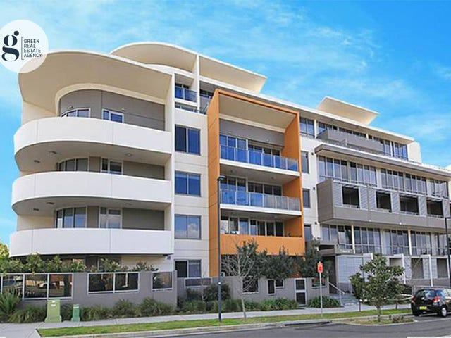 564/7 Hirst Street, Arncliffe, NSW 2205