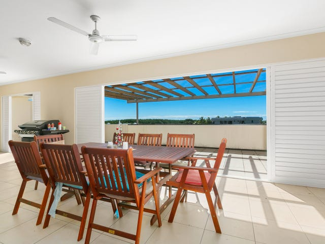 402/335 Lake Street, Cairns North, Qld 4870