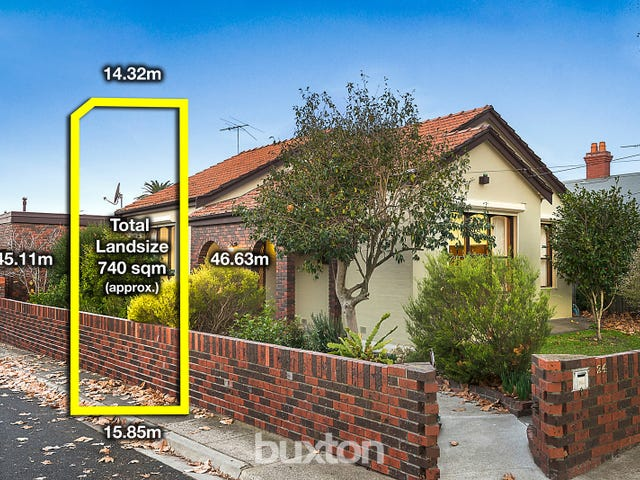 24 Emo Road, Malvern East, Vic 3145