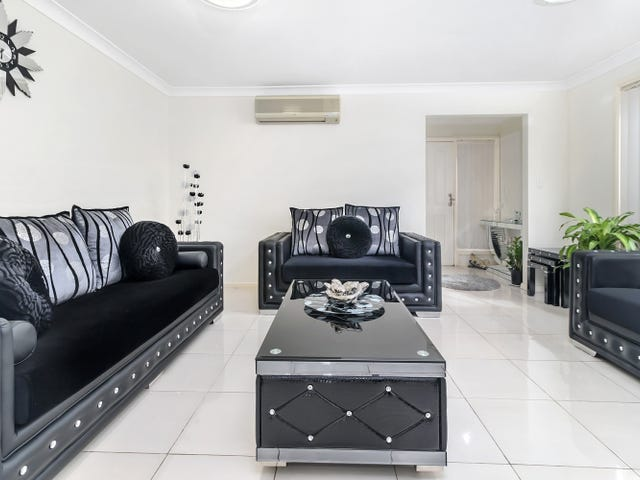 47B Quarry Road, Bossley Park, NSW 2176