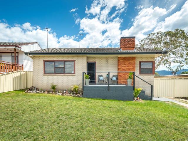 20 Coolabah Road, Dapto, NSW 2530