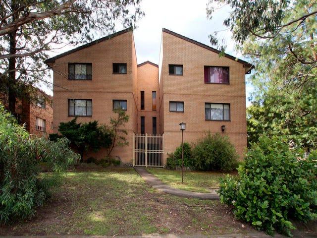 8/8-10 Harold Street, North Parramatta, NSW 2151