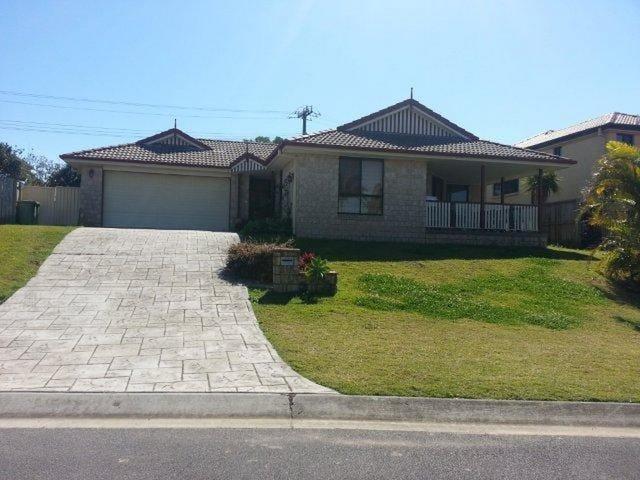 53 Jasper St, Wellington Point, Qld 4160