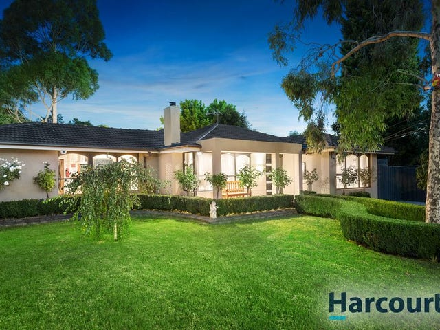 13 Pentlowe Road, Wantirna South, Vic 3152