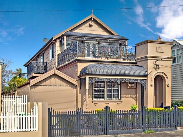 62 Annesley Street, Leichhardt, NSW 2040