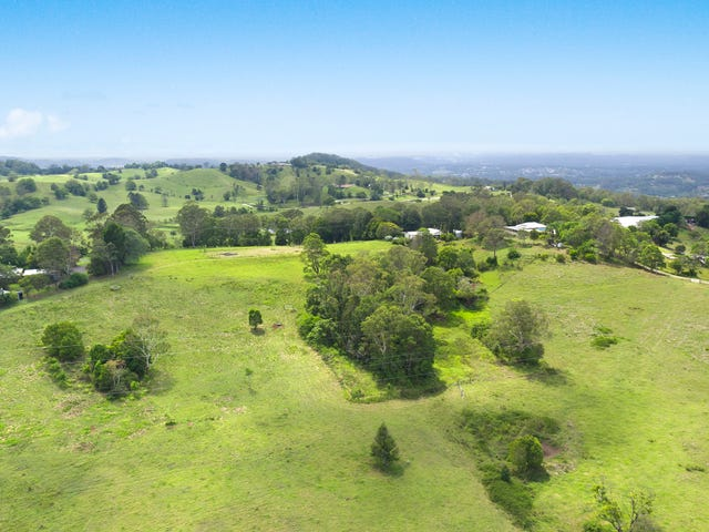 398 Dulong Road, Dulong, Qld 4560