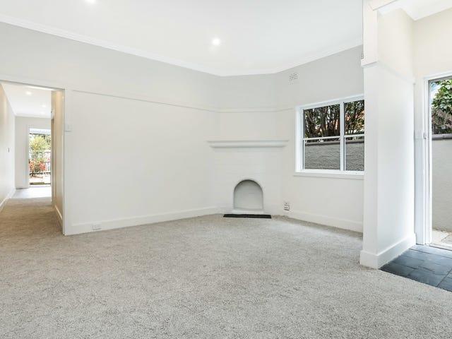34 Plowman Street, North Bondi, NSW 2026