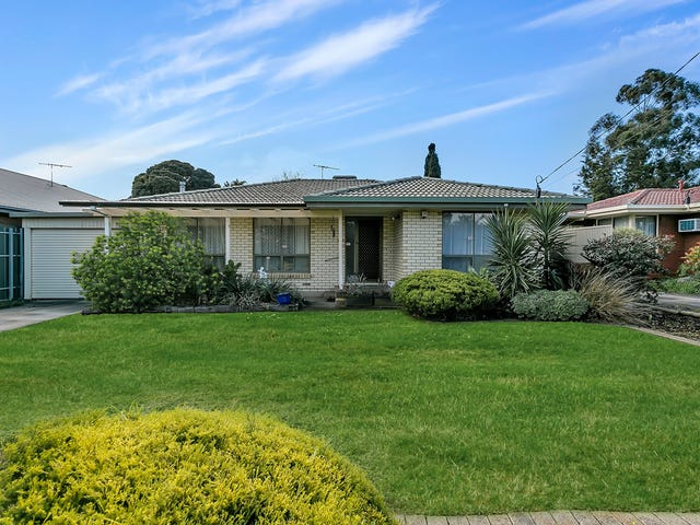9 Callander Avenue, Old Reynella, SA 5161
