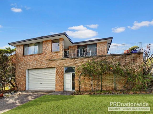40 Ramsgate Road, Beverley Park, NSW 2217