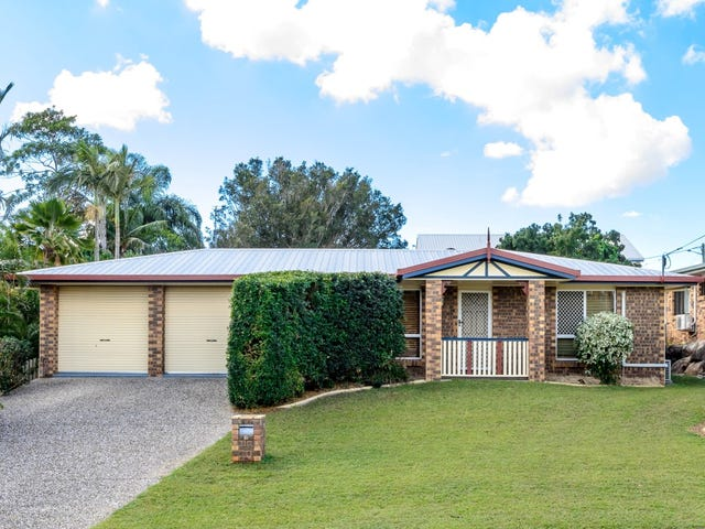 10 Resolute Street, Clinton, Qld 4680