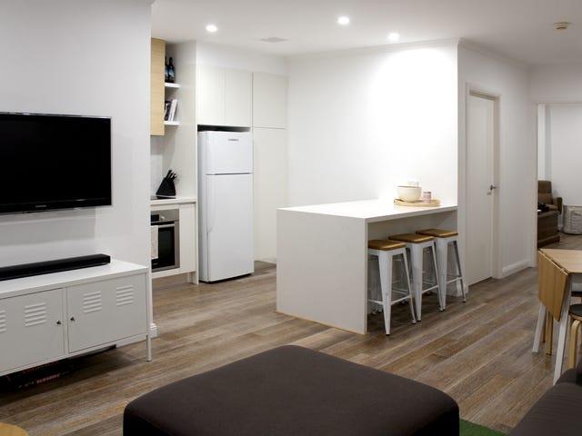 407/8 King Street, Newcastle, NSW 2300