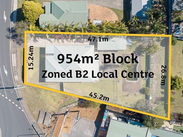 28 Wilsons Road, Mount Hutton, NSW 2290