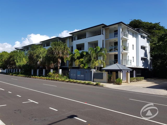 47/9-15 McLean Street, Cairns North, Qld 4870
