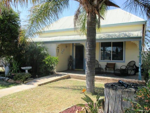 469 Lane Street, Broken Hill, NSW 2880