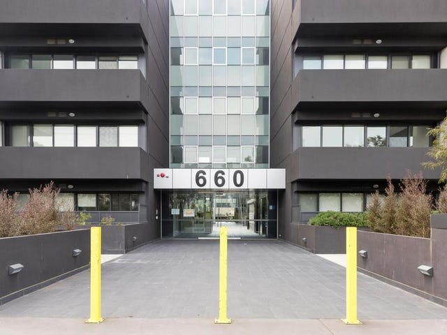 112/660 Blackburn Road, Notting Hill, Vic 3168