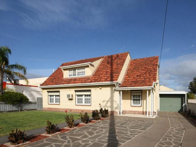 246 Grange Road, Flinders Park, SA 5025