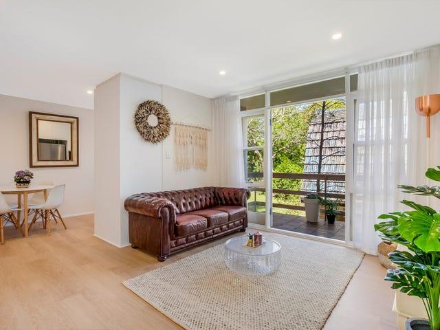 5/69 Beaconsfield Street, Newport, NSW 2106