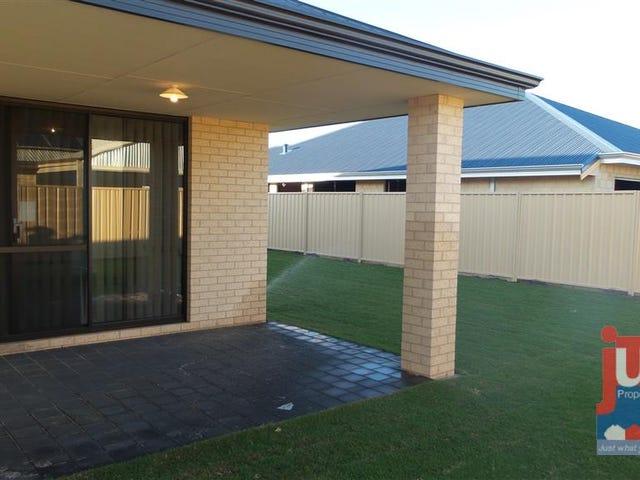 9 Lochart Road, Australind, WA 6233
