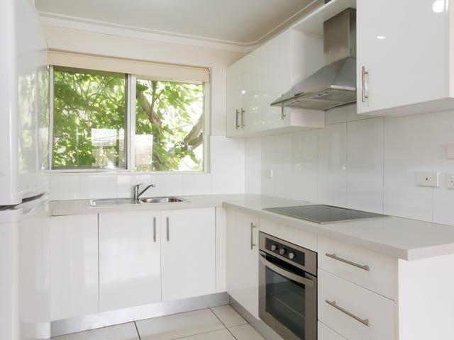 7/35 Oaks Avenue, Dee Why, NSW 2099