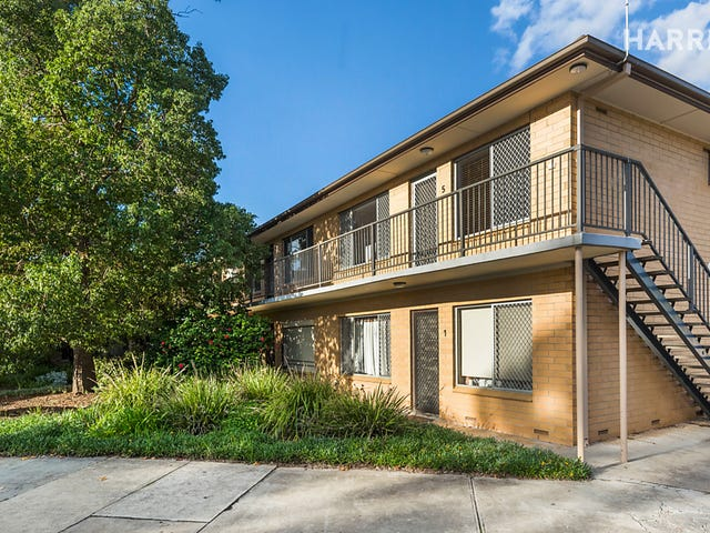 5/2 Emerson Avenue, Black Forest, SA 5035